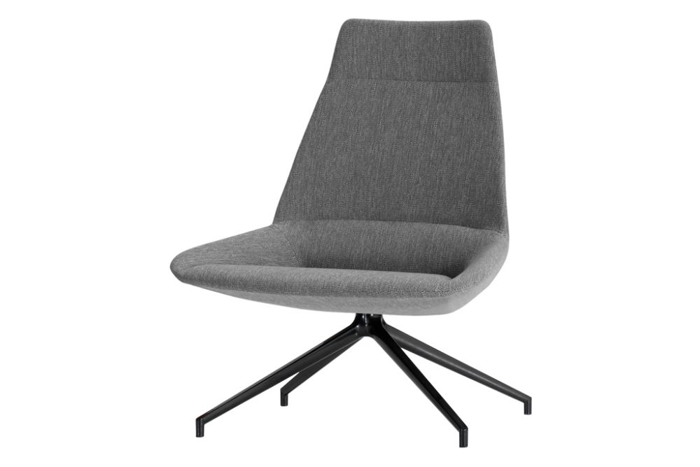 Pricegrp. c1, Colour W01-White,Inclass,Breakout Lounge & Armchairs,chair,furniture