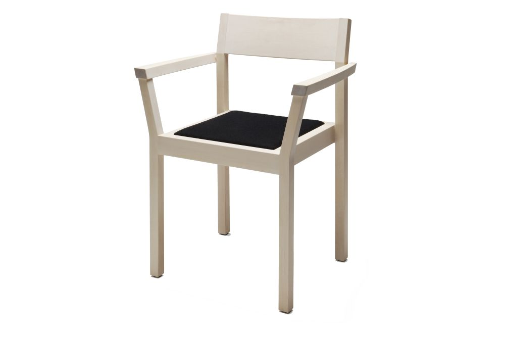 https://res.cloudinary.com/clippings/image/upload/t_big/dpr_auto,f_auto,w_auto/v1557740664/products/periferia-upholstered-chair-ash-natural-oil-nikari-kari-virtanen-clippings-11201116.jpg