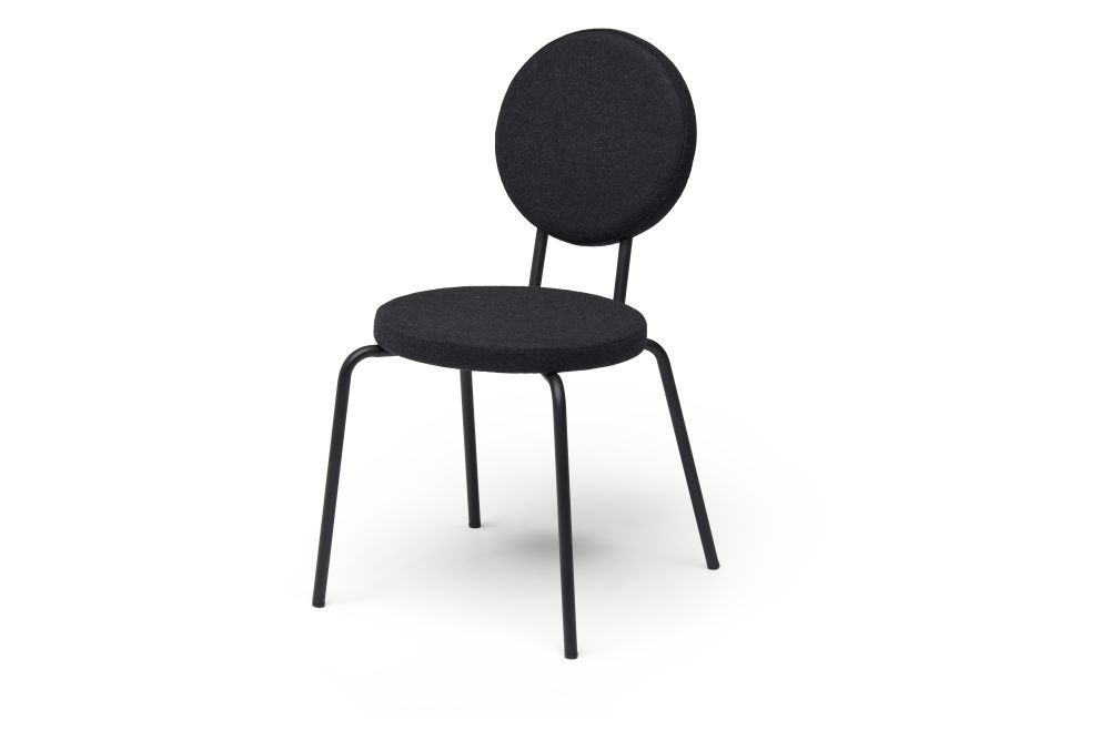 https://res.cloudinary.com/clippings/image/upload/t_big/dpr_auto,f_auto,w_auto/v1557741533/products/option-chair-round-seat-round-backrest-puik-frederik-roij%C3%A9-clippings-11201143.jpg