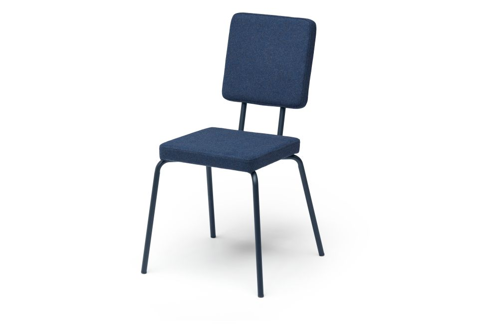 https://res.cloudinary.com/clippings/image/upload/t_big/dpr_auto,f_auto,w_auto/v1557743143/products/option-chair-square-seat-square-backrest-puik-frederik-roij%C3%A9-clippings-11201201.jpg