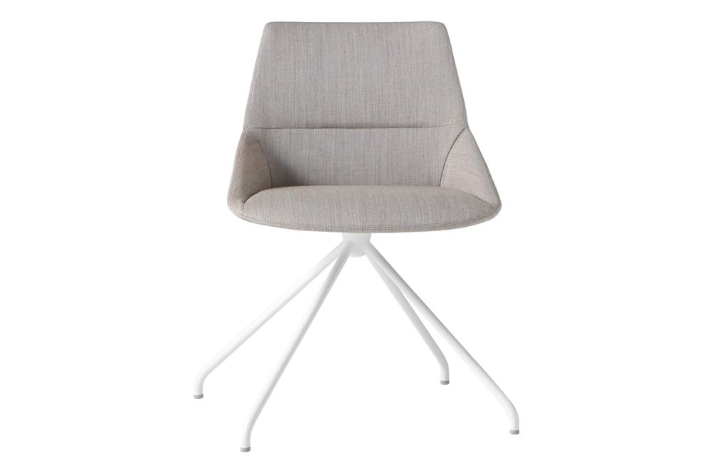 https://res.cloudinary.com/clippings/image/upload/t_big/dpr_auto,f_auto,w_auto/v1557745212/products/dunas-xs-dining-chair-trestle-swivel-base-pricegrp-c1-colour-w01-white-inclass-christophe-pillet-clippings-11201024.jpg