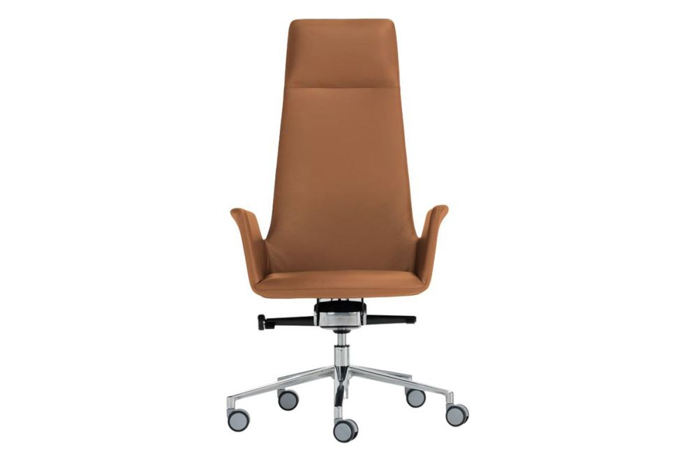 Pricegrp. c1, Swivel,Inclass,Task Chairs,armrest,chair,furniture,line,office chair,product,tan