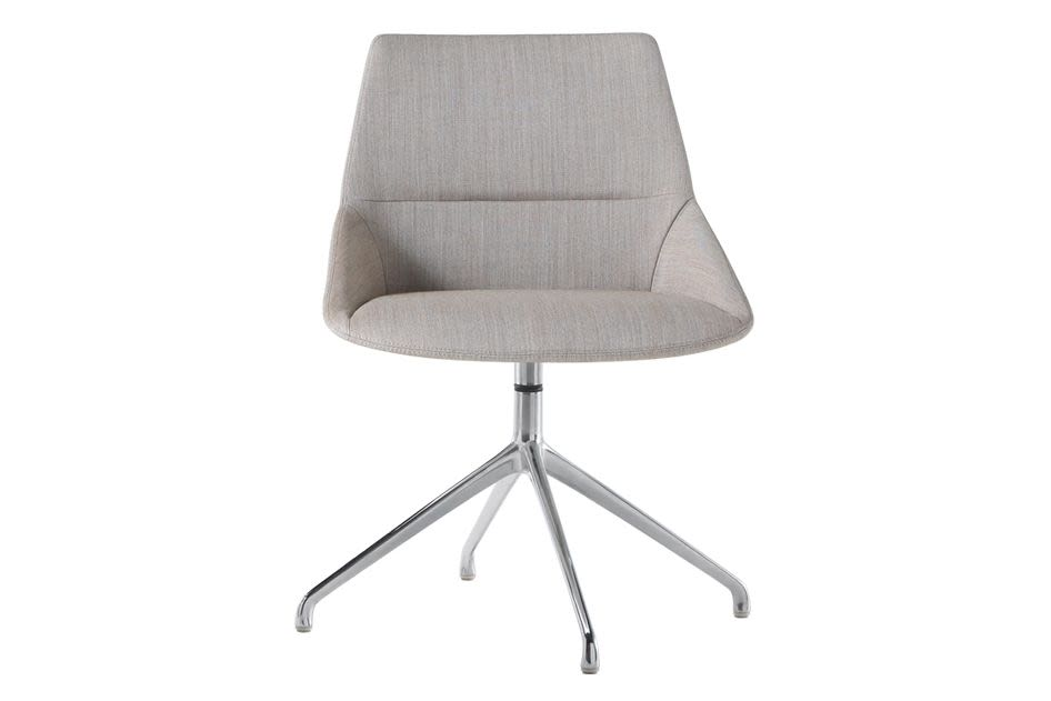 https://res.cloudinary.com/clippings/image/upload/t_big/dpr_auto,f_auto,w_auto/v1557747763/products/dunas-xs-dining-chair-4-aluminum-spoke-swivel-base-pricegrp-c1-colour-w01-white-inclass-christophe-pillet-clippings-11201261.jpg
