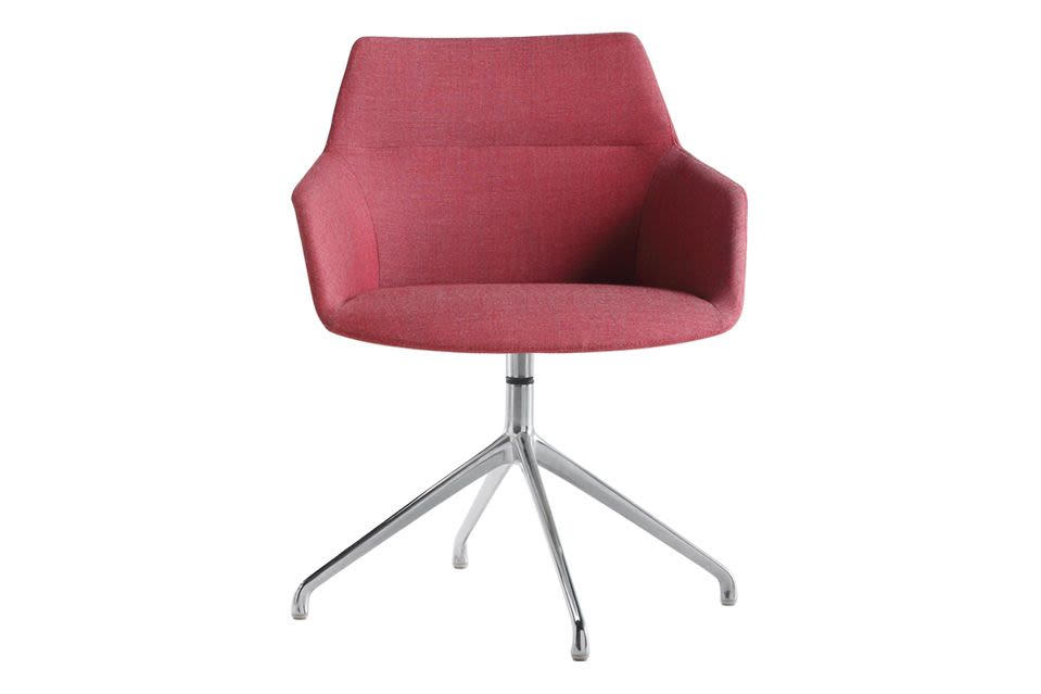 https://res.cloudinary.com/clippings/image/upload/t_big/dpr_auto,f_auto,w_auto/v1557747875/products/dunas-xs-armchair-4-aluminum-spoke-swivel-base-pricegrp-c1-colour-w01-white-inclass-christophe-pillet-clippings-11201262.jpg