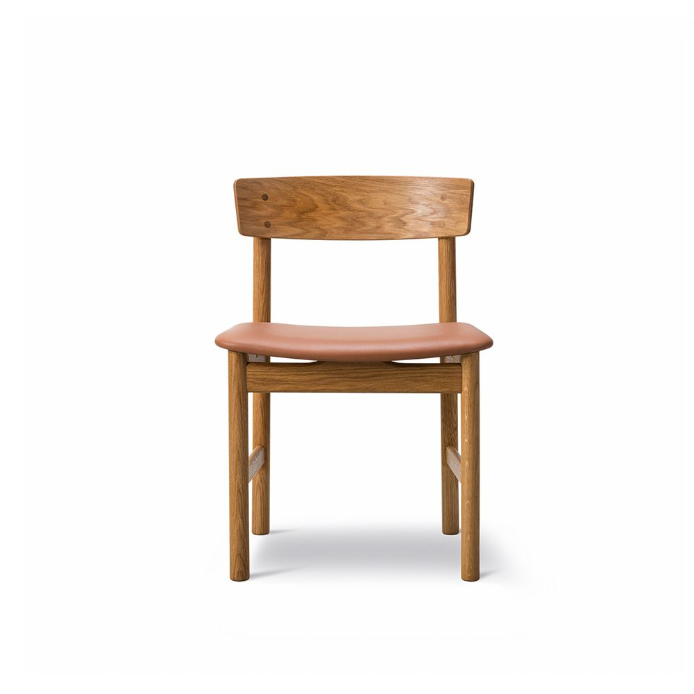 https://res.cloudinary.com/clippings/image/upload/t_big/dpr_auto,f_auto,w_auto/v1557748981/products/mogensen-3236-chair-fredericia-b%C3%B8rge-mogensen-clippings-11201319.jpg