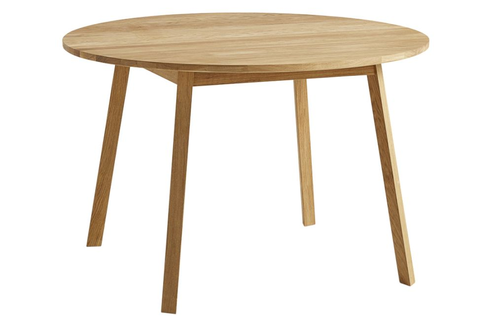https://res.cloudinary.com/clippings/image/upload/t_big/dpr_auto,f_auto,w_auto/v1557758369/products/triangle-leg-round-dining-table-hay-simon-jones-clippings-11201438.jpg
