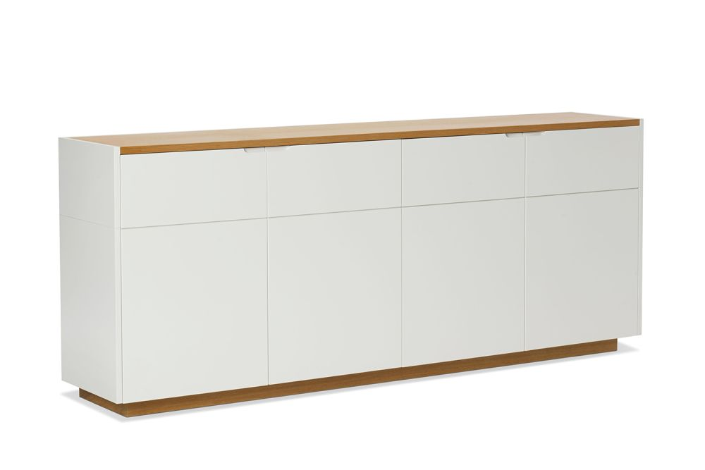 https://res.cloudinary.com/clippings/image/upload/t_big/dpr_auto,f_auto,w_auto/v1557809869/products/aside-credenza-shelves-modus-simon-pengelly-clippings-11201513.jpg