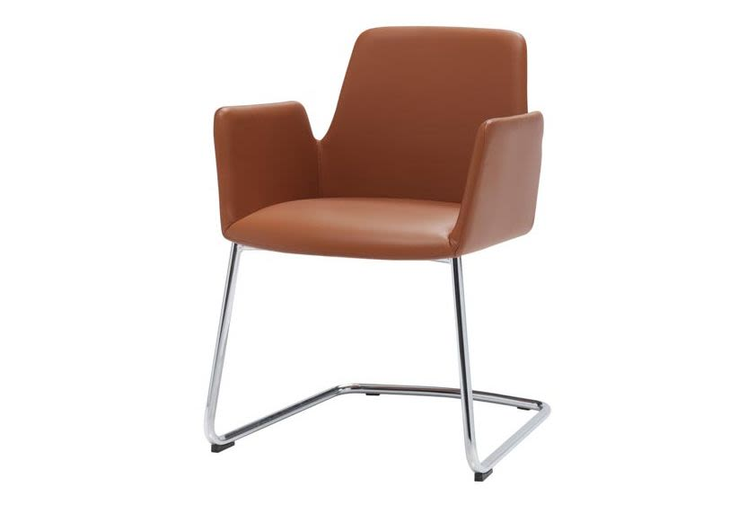 Pricegrp. c1, Colour W01-White,Inclass,Breakout Lounge & Armchairs,chair,furniture,line,material property