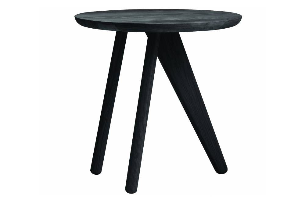 Fin Side Table by NORR11