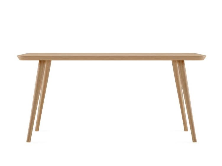 https://res.cloudinary.com/clippings/image/upload/t_big/dpr_auto,f_auto,w_auto/v1557829191/products/ww-dining-table-rectangular-oak-hayche-alejandro-villarreal-clippings-11201738.jpg