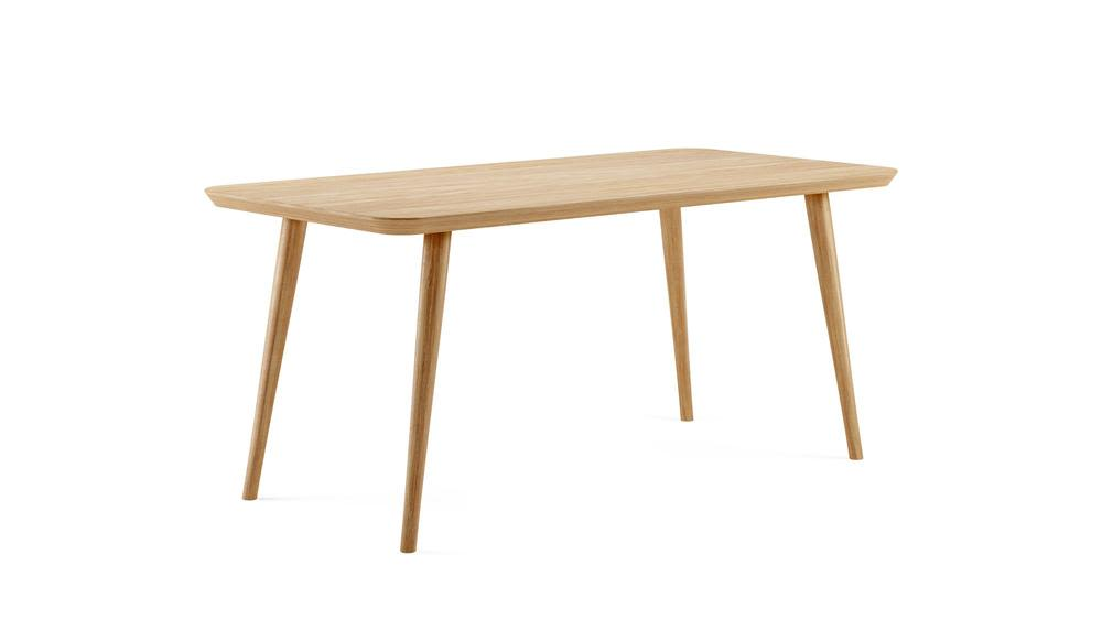 https://res.cloudinary.com/clippings/image/upload/t_big/dpr_auto,f_auto,w_auto/v1557829191/products/ww-dining-table-rectangular-oak-hayche-alejandro-villarreal-clippings-11201739.jpg