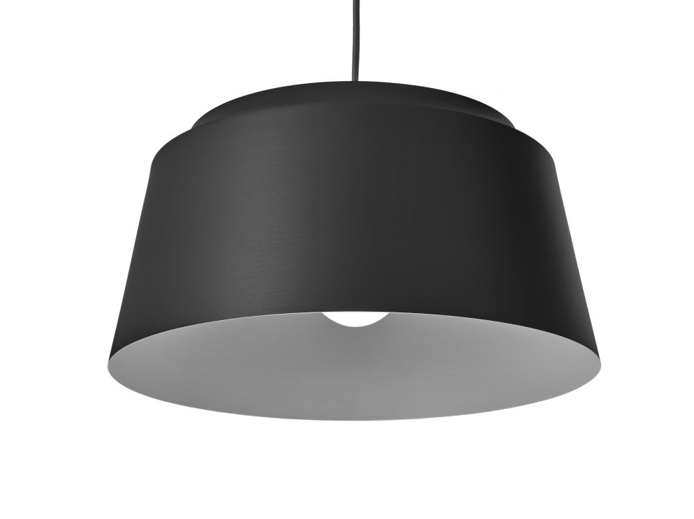 https://res.cloudinary.com/clippings/image/upload/t_big/dpr_auto,f_auto,w_auto/v1557830028/products/groove-pendant-light-puik-ilias-ernst-clippings-11201755.jpg