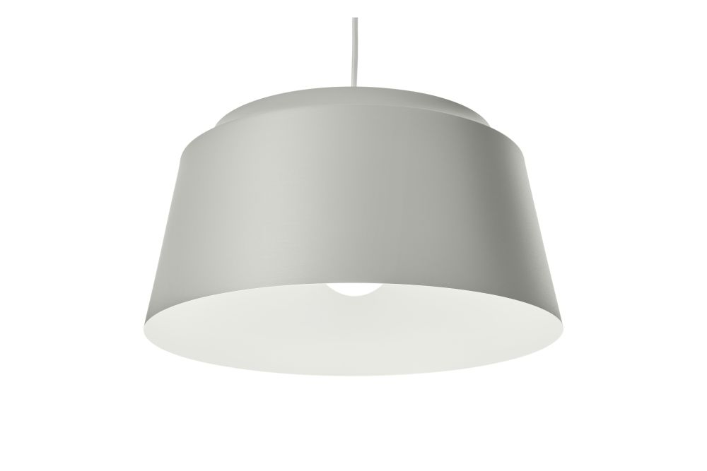https://res.cloudinary.com/clippings/image/upload/t_big/dpr_auto,f_auto,w_auto/v1557830030/products/groove-pendant-light-puik-ilias-ernst-clippings-11201756.jpg