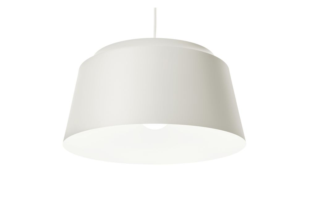 https://res.cloudinary.com/clippings/image/upload/t_big/dpr_auto,f_auto,w_auto/v1557830064/products/groove-pendant-light-puik-ilias-ernst-clippings-11201758.jpg