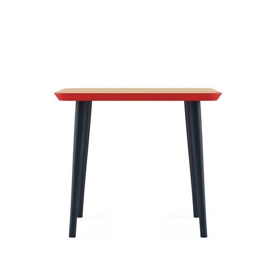 WW DINING TABLE - RECTANGULAR - CS3 by Hayche