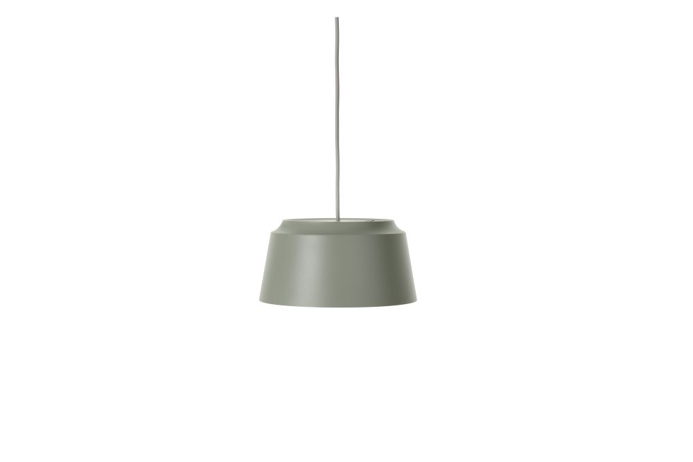 https://res.cloudinary.com/clippings/image/upload/t_big/dpr_auto,f_auto,w_auto/v1557830623/products/groove-pendant-light-puik-ilias-ernst-clippings-11201772.jpg