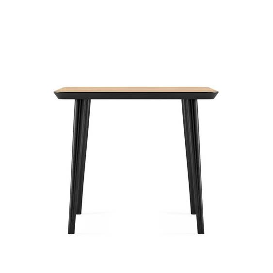 https://res.cloudinary.com/clippings/image/upload/t_big/dpr_auto,f_auto,w_auto/v1557830850/products/ww-dining-table-rectangular-black-hayche-alejandro-villarreal-clippings-11201775.jpg
