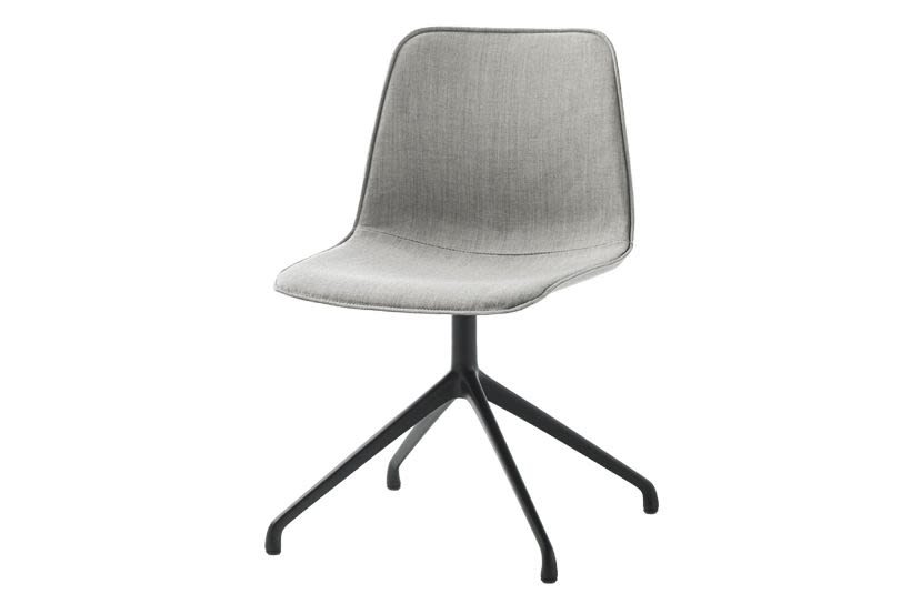 Pricegrp. c1, Colour W01-White,Inclass,Breakout & Cafe Chairs,chair,furniture,office chair