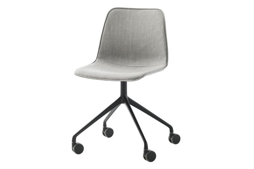Pricegrp. c1, Colour W01-White,Inclass,Conference Chairs,chair,furniture,office chair,product