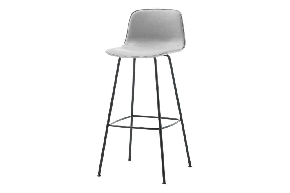 Pricegrp. c1, Colour W01-White, 101cm,Inclass,Stools,bar stool,chair,furniture
