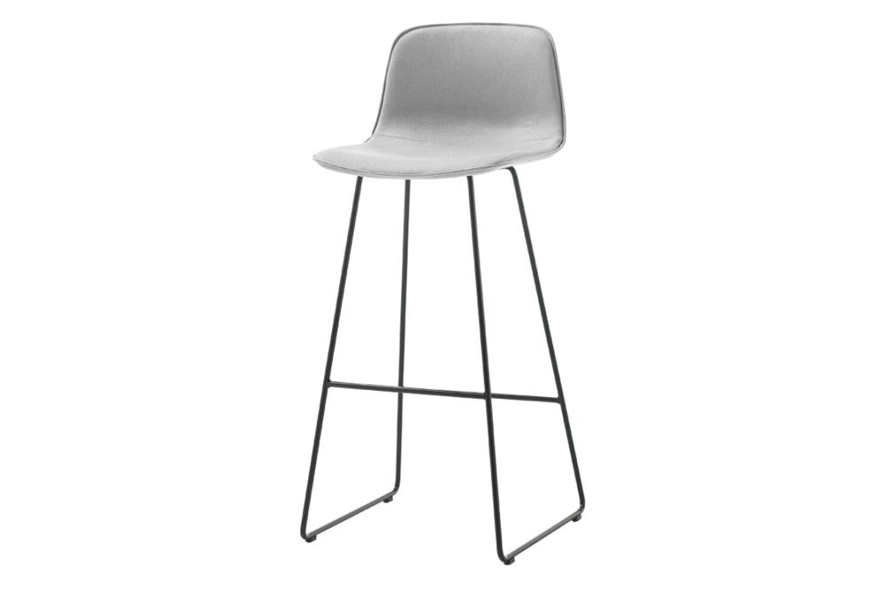 https://res.cloudinary.com/clippings/image/upload/t_big/dpr_auto,f_auto,w_auto/v1557831277/products/varya-tapiz-sled-base-barstool-pricegrp-c1-colour-w01-white-101cm-inclass-simon-pengelly-clippings-11201695.jpg