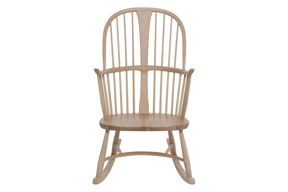 https://res.cloudinary.com/clippings/image/upload/t_big/dpr_auto,f_auto,w_auto/v1557835339/products/originals-chairmakers-rocking-chair-beech-elm-dm-beech-elm-ercol-clippings-10972121.jpg