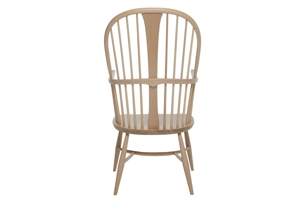 https://res.cloudinary.com/clippings/image/upload/t_big/dpr_auto,f_auto,w_auto/v1557836197/products/originals-chairmakers-chair-ercol-clippings-10972151.jpg