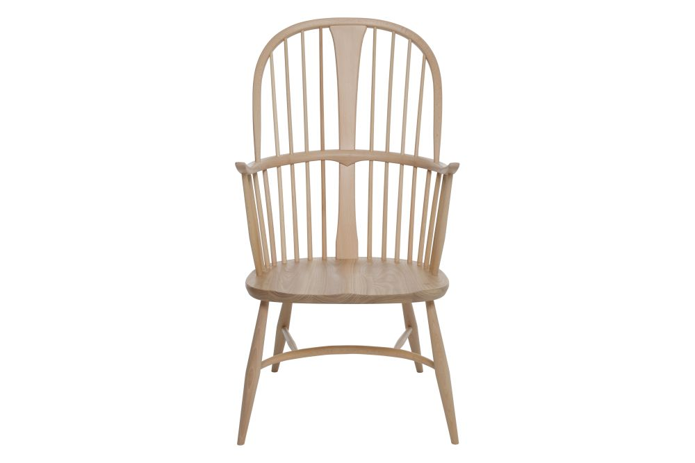 https://res.cloudinary.com/clippings/image/upload/t_big/dpr_auto,f_auto,w_auto/v1557836271/products/originals-chairmakers-chair-ercol-clippings-10972161.jpg