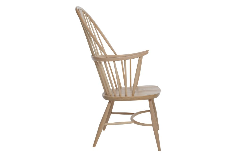 https://res.cloudinary.com/clippings/image/upload/t_big/dpr_auto,f_auto,w_auto/v1557836340/products/originals-chairmakers-chair-ercol-clippings-10972171.jpg