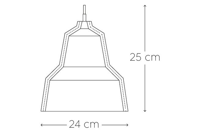 https://res.cloudinary.com/clippings/image/upload/t_big/dpr_auto,f_auto,w_auto/v1557841605/products/lloyd-pendant-light-puik-nieuwe-heren-clippings-11202125.jpg