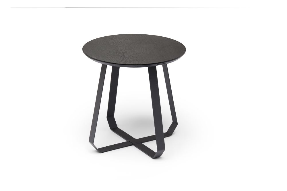https://res.cloudinary.com/clippings/image/upload/t_big/dpr_auto,f_auto,w_auto/v1557843467/products/shunan-coffee-table-puik-nieuwe-heren-clippings-11202170.jpg