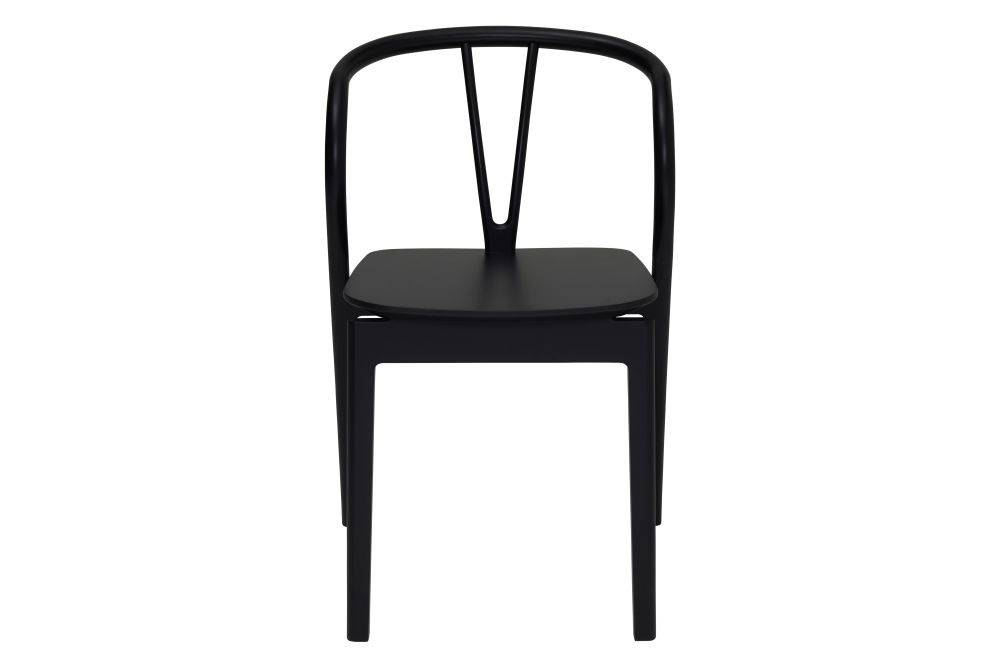 https://res.cloudinary.com/clippings/image/upload/t_big/dpr_auto,f_auto,w_auto/v1557898568/products/flow-dining-chair-ercol-clippings-11202228.jpg