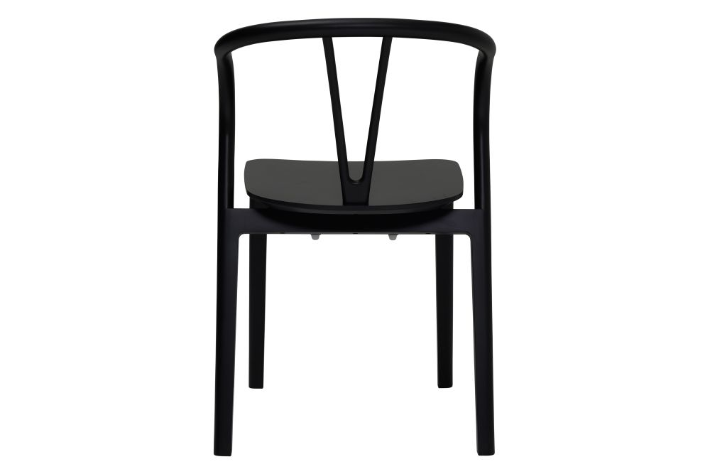 https://res.cloudinary.com/clippings/image/upload/t_big/dpr_auto,f_auto,w_auto/v1557898571/products/flow-dining-chair-ercol-clippings-11202229.jpg