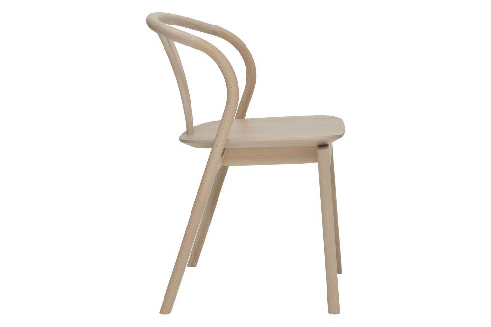 https://res.cloudinary.com/clippings/image/upload/t_big/dpr_auto,f_auto,w_auto/v1557898854/products/flow-dining-chair-ercol-clippings-11202232.jpg