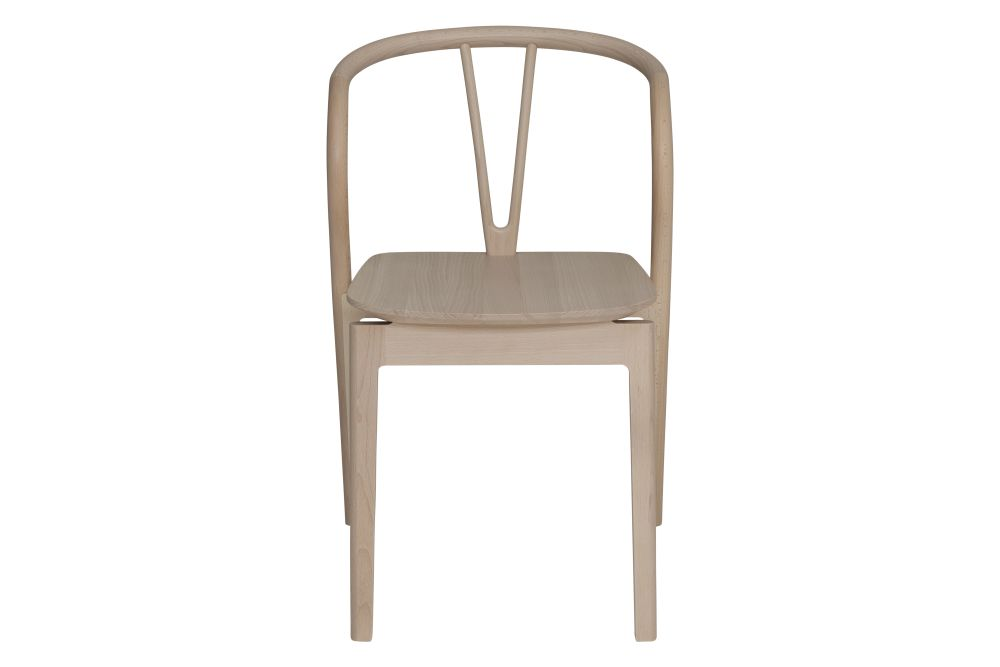 https://res.cloudinary.com/clippings/image/upload/t_big/dpr_auto,f_auto,w_auto/v1557898856/products/flow-dining-chair-ercol-clippings-11202233.jpg