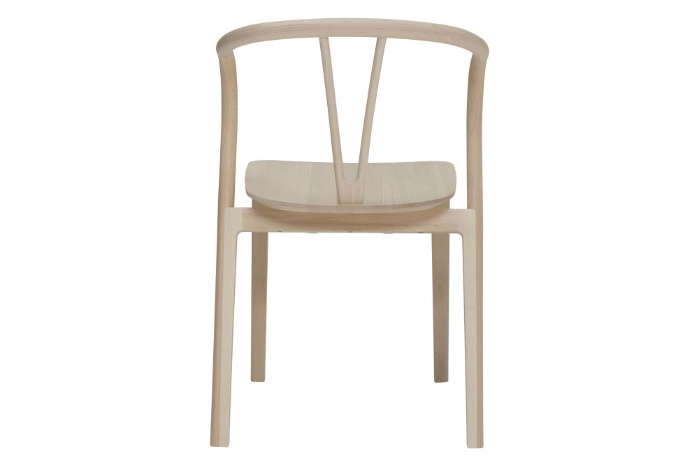 https://res.cloudinary.com/clippings/image/upload/t_big/dpr_auto,f_auto,w_auto/v1557898857/products/flow-dining-chair-ercol-clippings-11202234.jpg