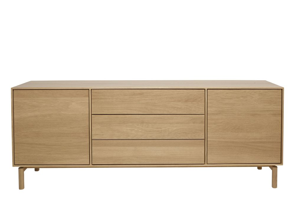 https://res.cloudinary.com/clippings/image/upload/t_big/dpr_auto,f_auto,w_auto/v1557901502/products/modulo-large-cabinet-ercol-clippings-11202262.jpg