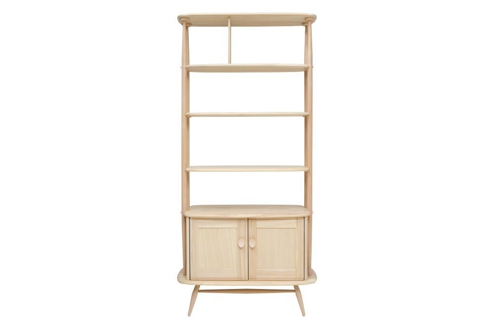 https://res.cloudinary.com/clippings/image/upload/t_big/dpr_auto,f_auto,w_auto/v1557903313/products/originals-room-divider-beech-elm-dm-beech-elm-ercol-clippings-10972401.jpg