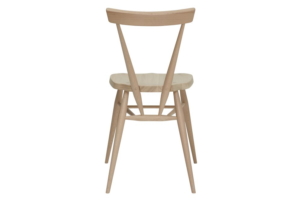 https://res.cloudinary.com/clippings/image/upload/t_big/dpr_auto,f_auto,w_auto/v1557904066/products/originals-stacking-chair-ercol-clippings-10972481.jpg