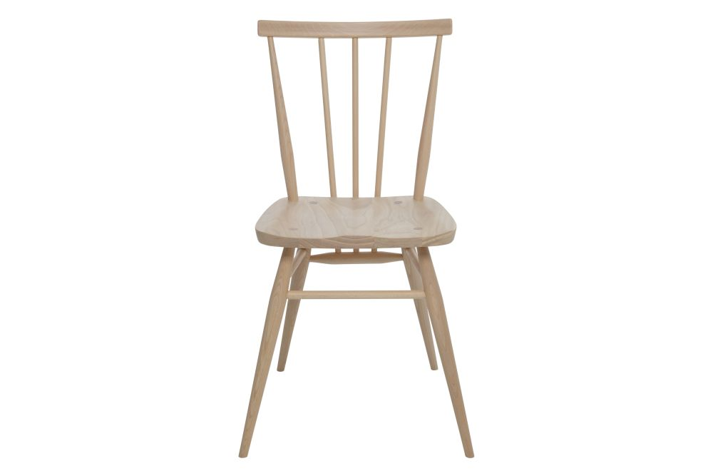 https://res.cloudinary.com/clippings/image/upload/t_big/dpr_auto,f_auto,w_auto/v1557904479/products/originals-all-purpose-chair-ercol-clippings-10972571.jpg