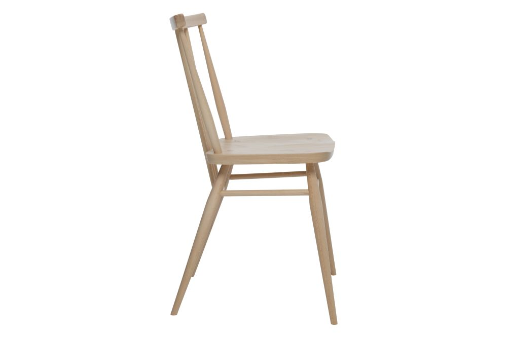 https://res.cloudinary.com/clippings/image/upload/t_big/dpr_auto,f_auto,w_auto/v1557904479/products/originals-all-purpose-chair-ercol-clippings-10972581.jpg