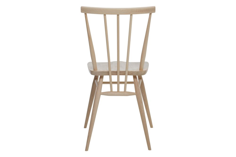 https://res.cloudinary.com/clippings/image/upload/t_big/dpr_auto,f_auto,w_auto/v1557904484/products/originals-all-purpose-chair-ercol-clippings-10972561.jpg