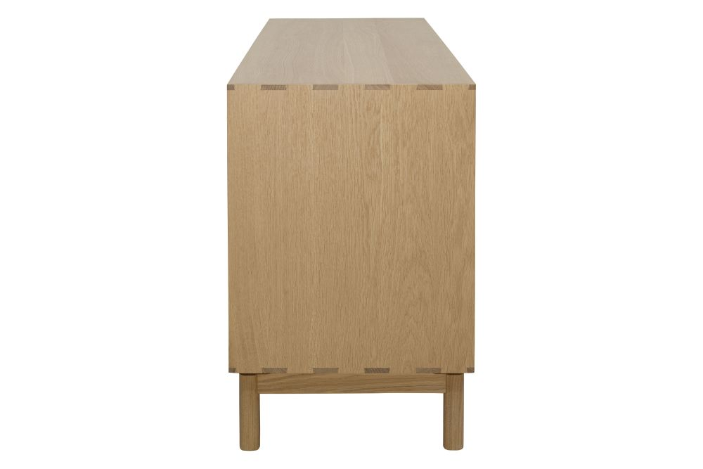 https://res.cloudinary.com/clippings/image/upload/t_big/dpr_auto,f_auto,w_auto/v1557905103/products/modulo-cabinet-right-hand-doordrawer-ercol-clippings-11202317.jpg