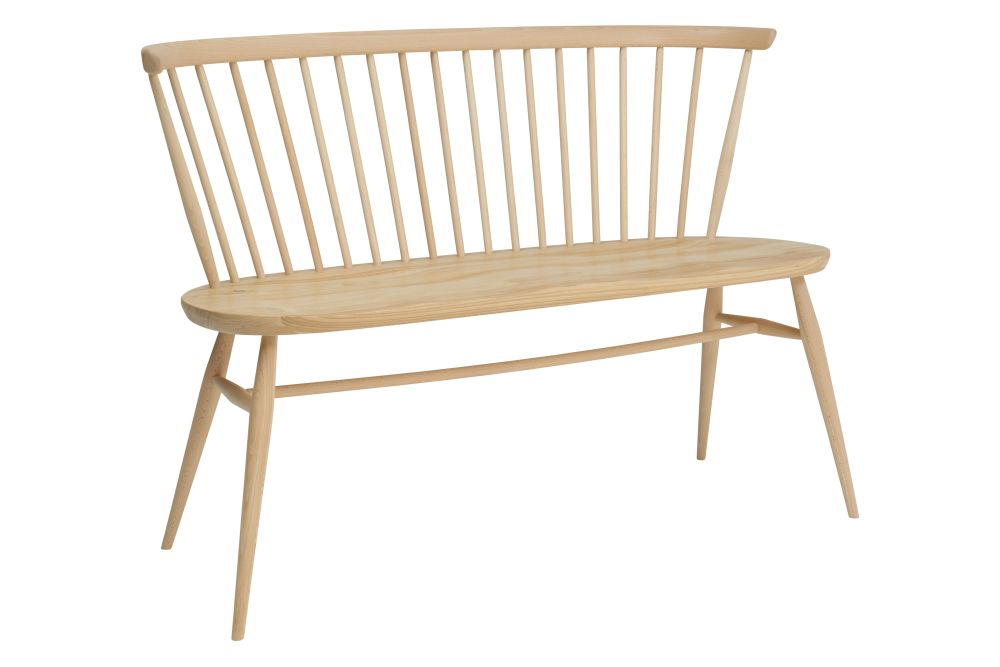 https://res.cloudinary.com/clippings/image/upload/t_big/dpr_auto,f_auto,w_auto/v1557905181/products/originals-love-seat-beech-elm-dm-beech-elm-ercol-clippings-10972661.jpg