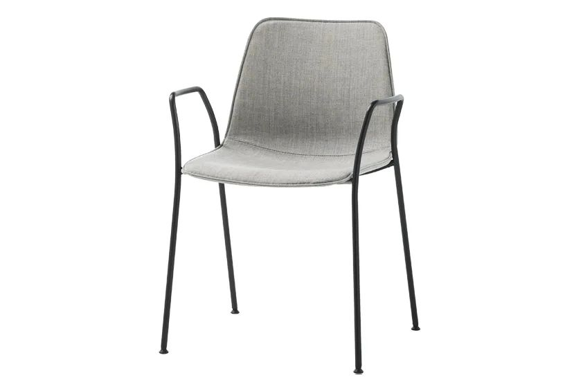 https://res.cloudinary.com/clippings/image/upload/t_big/dpr_auto,f_auto,w_auto/v1557905305/products/varya-tapiz-armchair-4-legs-stackable-inclass-simon-pengelly-clippings-11202321.webp