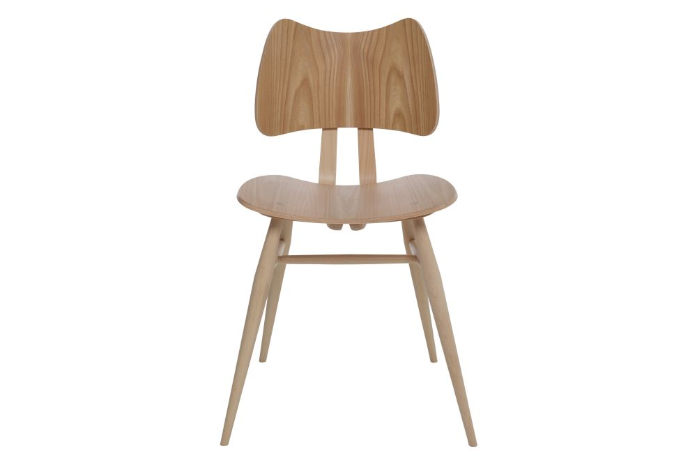https://res.cloudinary.com/clippings/image/upload/t_big/dpr_auto,f_auto,w_auto/v1557906242/products/originals-butterfly-chair-ercol-clippings-10972811.jpg