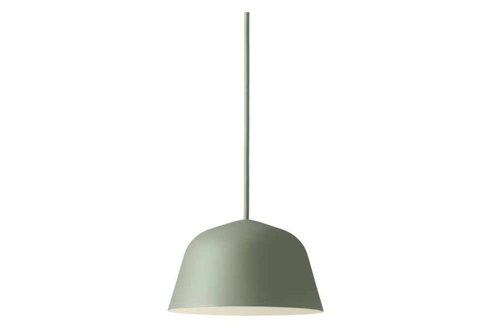 https://res.cloudinary.com/clippings/image/upload/t_big/dpr_auto,f_auto,w_auto/v1557906434/products/ambit-pendant-light-small-set-of-2-muuto-taf-studio-clippings-11202333.jpg