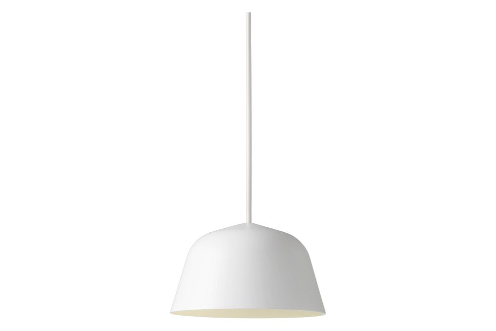 https://res.cloudinary.com/clippings/image/upload/t_big/dpr_auto,f_auto,w_auto/v1557906434/products/ambit-pendant-light-small-set-of-2-muuto-taf-studio-clippings-11202334.jpg