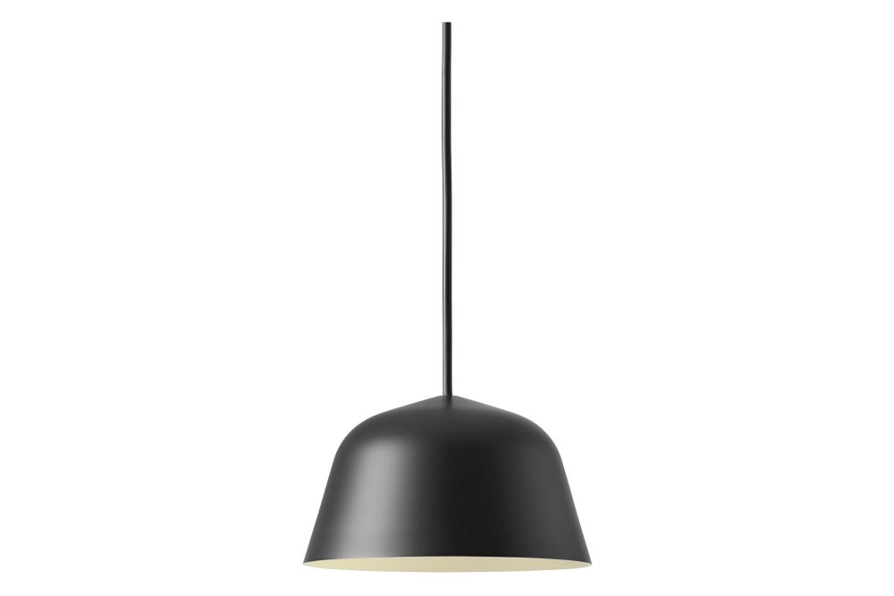 https://res.cloudinary.com/clippings/image/upload/t_big/dpr_auto,f_auto,w_auto/v1557906434/products/ambit-pendant-light-small-set-of-2-muuto-taf-studio-clippings-11202335.jpg