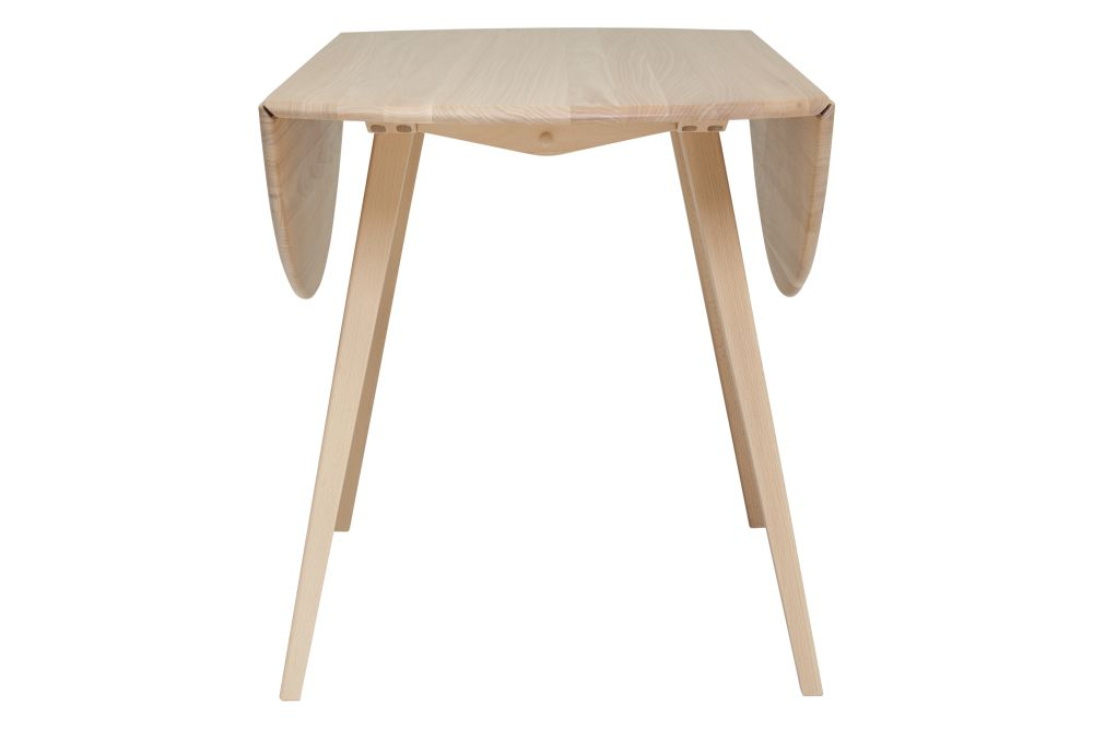 https://res.cloudinary.com/clippings/image/upload/t_big/dpr_auto,f_auto,w_auto/v1557906695/products/originals-drop-leaf-table-ercol-clippings-10971771.jpg